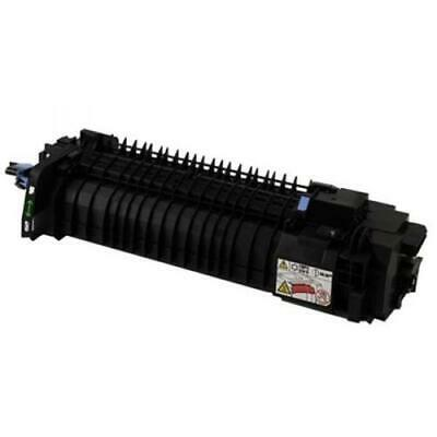 Genuine Dell printer 5130CDN FUSER KIT 724 -10230 R279N PXC87 H336T