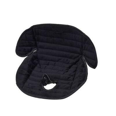 Waterproof Car Baby Child Safety Seat Cushion Protector Diner Chair Cover Mat