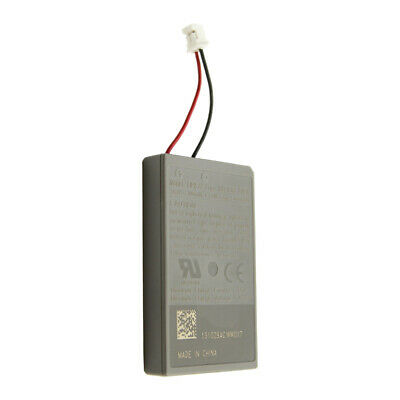 Battery for Sony PS4 controller replacement OEM (1st gen) LIP1522 cell | ZedLabz