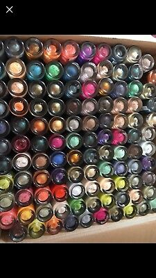 essence and catrice job lot wholesale nail Varnishes