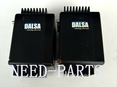 1Pc Used Dalsa P2-22-02K40