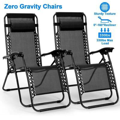 Enjoyable Folding Heavy Duty Zero Gravity Lounge Rocking Chair Rocker Ocoug Best Dining Table And Chair Ideas Images Ocougorg