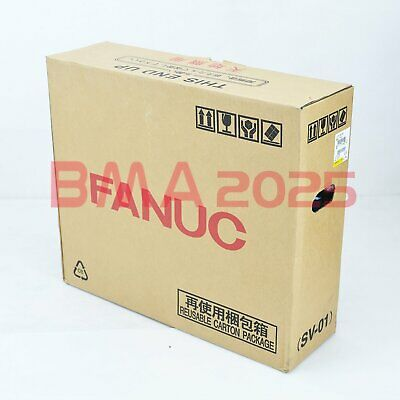 1PC New In Box Fanuc A02B-0259-B501 One year warranty