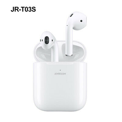 Joyroom BT Wire-less Earphone Mini Sport Headphone TWS V5.0 In-ear Headset G2M4