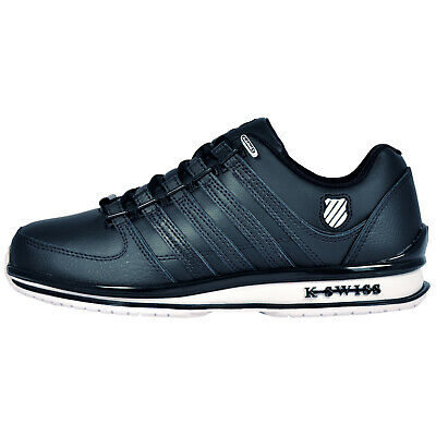 cheap price 100% top quality meet K SWISS RINZLER SP Limited Edition Mens Classic Leather ...