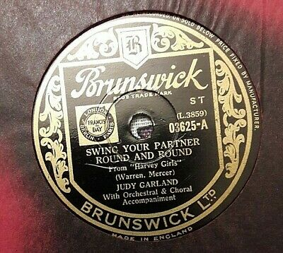 CHOOSE any 78rpm Records from collection of 900+. £1.99 each.Min order 4 records