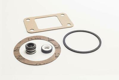 O-Ring Depot Seal Kit for Hoffman 180013 Also Works with Watchman A B WC WCD ...