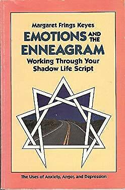 Emotions and the Enneagram : Working Through Your Shadow Life Script