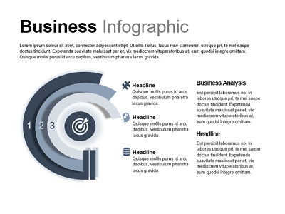 Creative business Plan Template   Download   Special offer