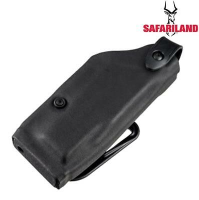 Safariland - Holster 6287 pour type X26 Droitier