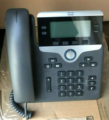 VoIP Business Phones/IP PBX, Enterprise Networking, Servers