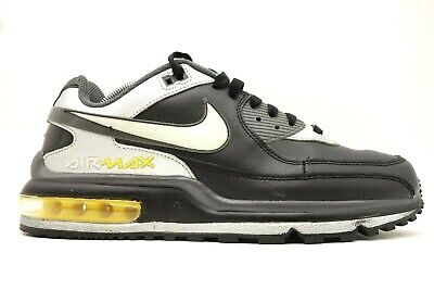 Archive | Nike Air Max LTD | 311000 119