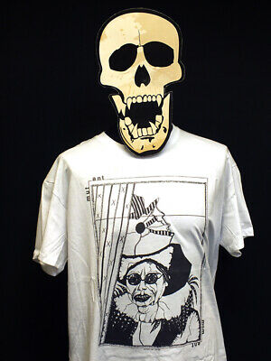 Soft Cell - Mutant Moments - T-Shirt