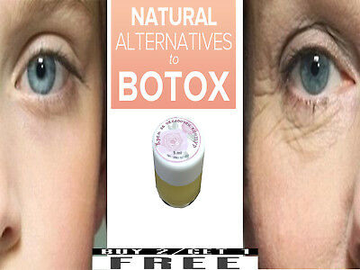 Strong Anti Wrinkle Eye Lift Cream, Matrixyl 3000, Hyaluronic Acid, Aloe Vit E