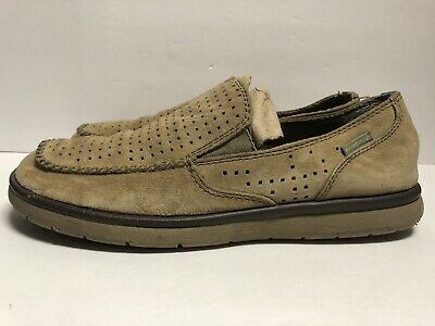 Patagonia Shoes Whino Lace Sneakers | Footwear | Shoes