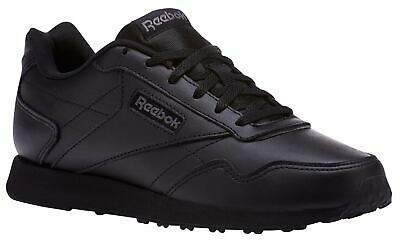 Reebok Royal Transport, Chaussures de Sport Homme: .fr