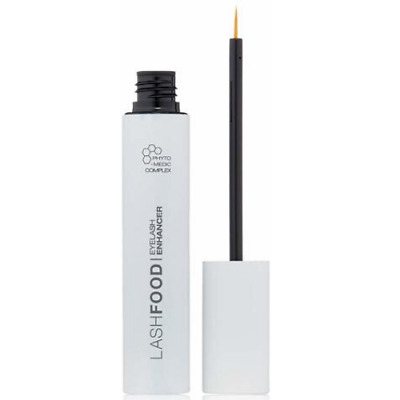 LashFood Phyto-Medic Eyelash Enhancer 0.10 oz / 3 ml