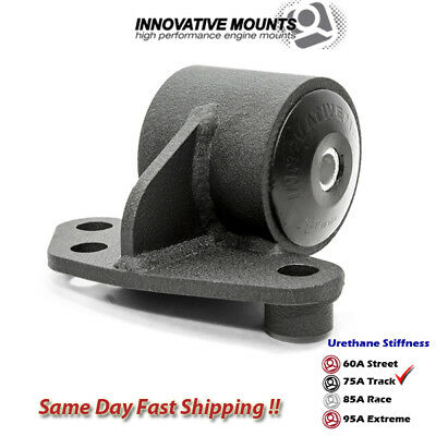 MMR STEEL HYDRO TO CABLE TRANS MOUNT EG CIVIC 92-95 DC2 INTEGRA 94-01