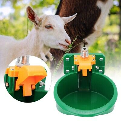 2ml automatic self refill injector syringe livestock cattle chicken sheep  GQ