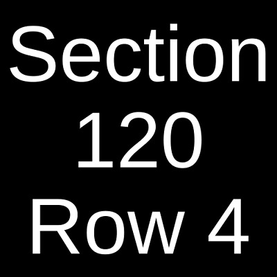 2 Tickets Binghamton Devils @ Cleveland Monsters 2/7/20 Cleveland, OH