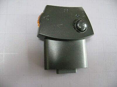 Official Genuine Microsoft Xbox Communicator - Adaptor Only!