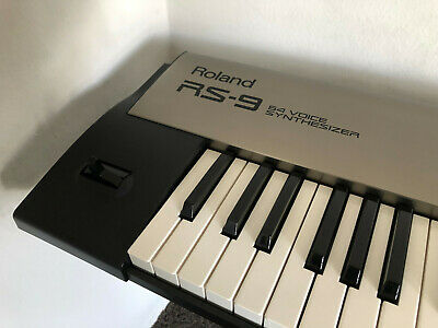ROLAND JUNO-DS76 SYNTHESIZER - $899 99 | PicClick