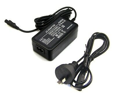 9V 4.5A AC Power Supply Adapter For NIKON EH-5 EH-5a EH-5b Brand New