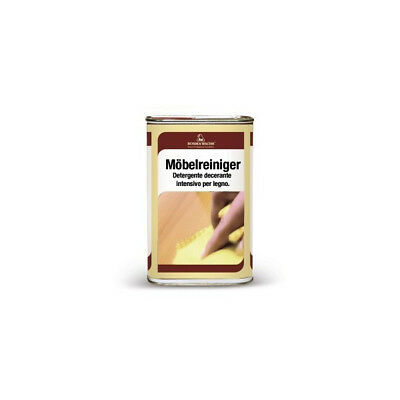 Meubelreiniger Glanzmacher Superficies Tratamiento Productos Cuidado Superficies