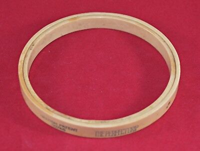 Vintage Needlecraft Crosstitch Hoops Rings Perfect Grip C1920