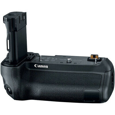 Canon BG-E22 Battery Grip for EOS R From US