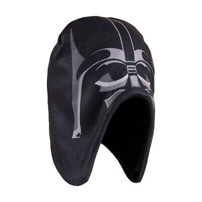 Bonnet Dark Vador de Star Wars