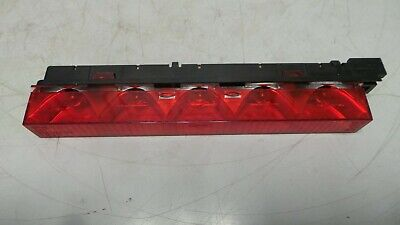 Ford focus MK2 ESTATE high level red brake light  2005-2010
