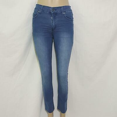 Skinny Jeans BNWT Cheap Monday Tight Dusty Ocean