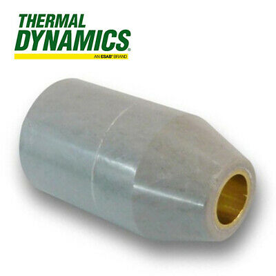 VICTOR THERMAL DYNAMICS  9-8218 1 Pack