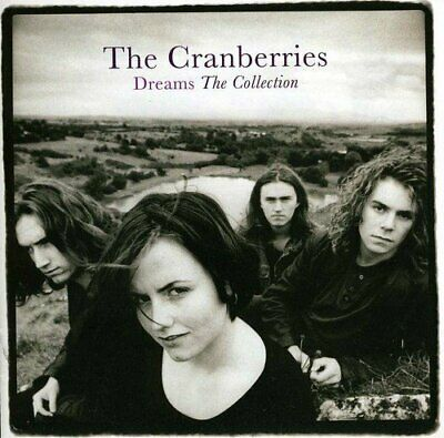 The Cranberries - Dreams: The Collection [CD]