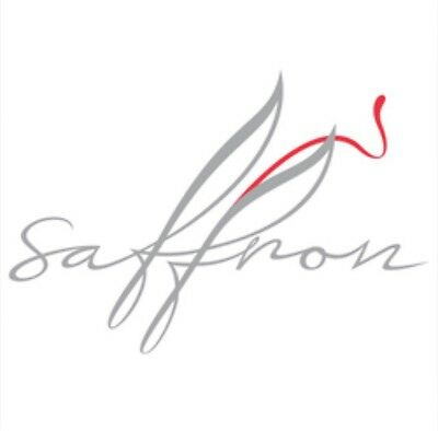 ****  Saffron @ Atlantis - Entertainer Dubai 2019  App E Voucher ****