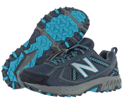 the sale of shoes ce29bd7e6 womens new balance trail running
