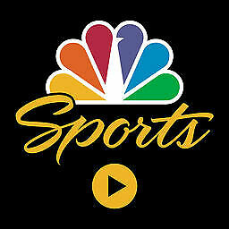 NBC Sports Gold Figure Skating Pass 1 Year Warranty - INSTANT DELIVERY