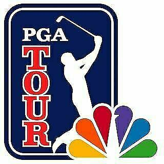 NBC Sports Gold PGA TOUR LIVE (Golf) 1 Year Warranty - INSTANT DELIVERY