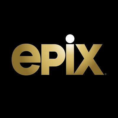 Epix NOW 1 Year Warranty - INSTANT DELIVERY