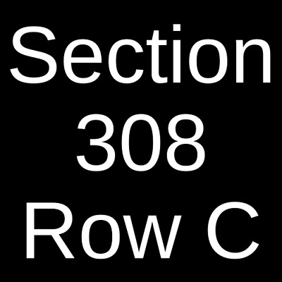 3 Tickets New Jersey Devils @ Montreal Canadiens 11/28/19 Montreal, QC