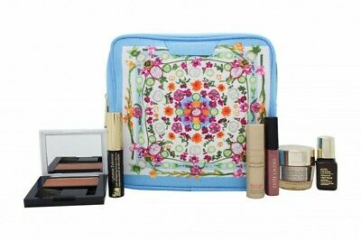 Estee Lauder Glow Go Gift Set 7 Pieces - Women's For Her. New. Free Shipping