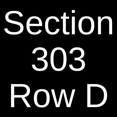 2 Tickets Detroit Red Wings @ Montreal Canadiens 10/10/19 Montreal, QC