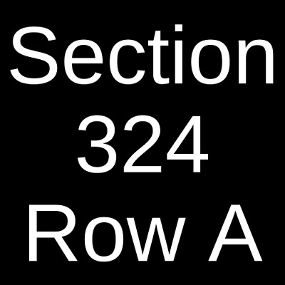 2 Tickets New Jersey Devils @ Montreal Canadiens 11/28/19 Montreal, QC