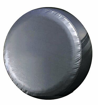 Tire Covers Set of 1 Wheels Diameter 26.5-29.5 inches  Car Camper Trailer Note
