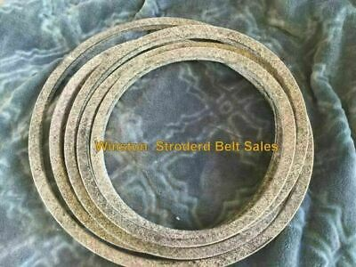 Exact Fit Bad Boy Mower 041-4022-00 made with Kevlar Replacement Belt