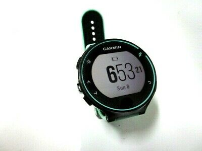 Garmin Forerunner 235 GPS Watch B0657