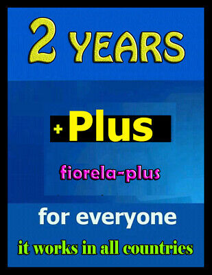 Ps Plus 2 YEARS PLAYSTATION PSN PLUS PS4 - PS3 - SENT FAST !! (no code)
