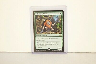 MTG MODERN HORIZONS MH1 CHINESE ARIA OF FLAME X1 MINT CARD