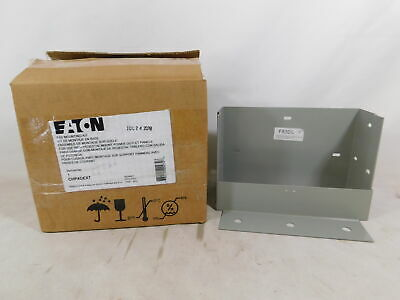 Eaton CHPADEXT Enclosure Accy, Pad Mounting Kit